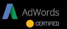 Certificazione-google-adwords-2018