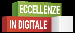 Certificazione-google-eccellenze-in-digitale