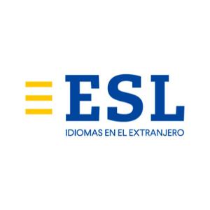 ESL cliente