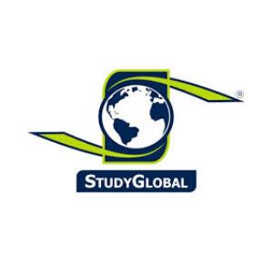 StudyGlobal cliente