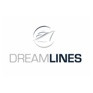 Dreamlines Cliente