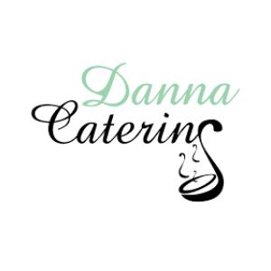 Danna Catering's Berenjenal cliente